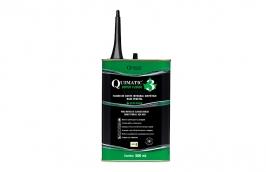 QUIMATIC 3 SUPER FLUIDO para metais de elevada dureza - 500 mL - Tapmatic