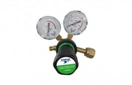 Regulador de Pressão de Oxigênio MDN 10 OX - CONDOR