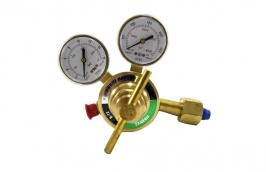 Regulador de Pressão Oxigênio R72 OX - WHITE MARTINS