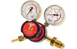 Regulador de Pressão para Acetilênio MD 1.5 AC