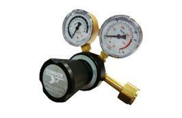 Regulador de Pressão para Gás Carbônico MD G 30 CO2