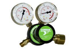 Regulador de Pressão para Oxigênio MD 10 OX