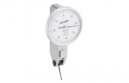 Relógio Apalpador 0,8 mm RA-008 - VONDER