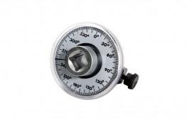 Relógio para Medir Torque Ângular OTC 4554