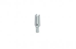 Removedor para Dentes de Caçamba GSS25340 - GUIMMY