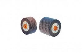 Roda Lamelar 4-1/4 Eixo M-14 G40 07J544 - Walter