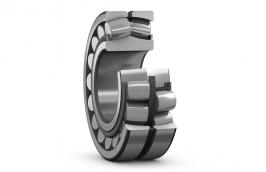 Rolamento Autocompensador de Rolos 21308 E/C3 - SKF