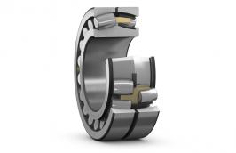 Rolamento Autocompensador de Rolos 452332 M2/W502 - SKF