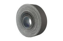 Rolo de Lixa para Ferro 50 mm x 45 metros Grão 80