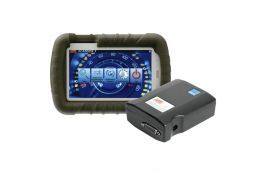 Scanner 3 Automotivo com Tablet Raven 108800