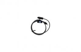 Sensor de Temperatura TMBH 1-3 - SKF