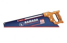 Serrote Profissional 22'' 6DDP Selecto - RAMADA