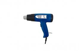 Soprador Térmico 1500W 127V HK-508 - HIKARI