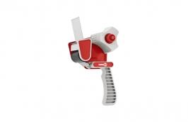 Suporte Aplicador Para Fita Adesiva 50 mm - NOVE54