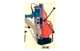 Suporte Eletromagnético B.RET modelo TN4AE - Coletro