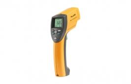 Termômetro Digital Infravermelho -32 A 760 G  68 - FLUKE