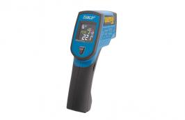 Termômetro TKTL 11 - SKF