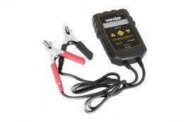 Testador de Bateria Automotivo TBV1200 - VONDER
