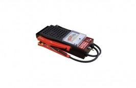 Testador de Baterias e Alternadores de 6 a 12V 200A VTB200 - V8 Brasil