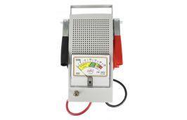 Teste de Bateria Automotiva TAB-200SC