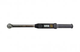 Torquimetro Digital Encaixe 1/2'' 20-200NM LCD/LED - VONDER
