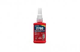 Trava / Fixação Anaerobica 2 em 1 2760 50g - LOCTITE