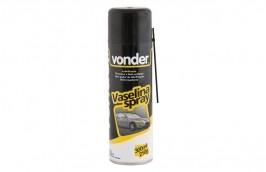 Vaselina Spray 210G/300ML - VONDER