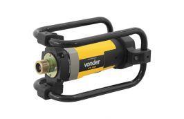 Vibrador de Concreto sem Mangote VCV-1600 220V 1600W - Vonder