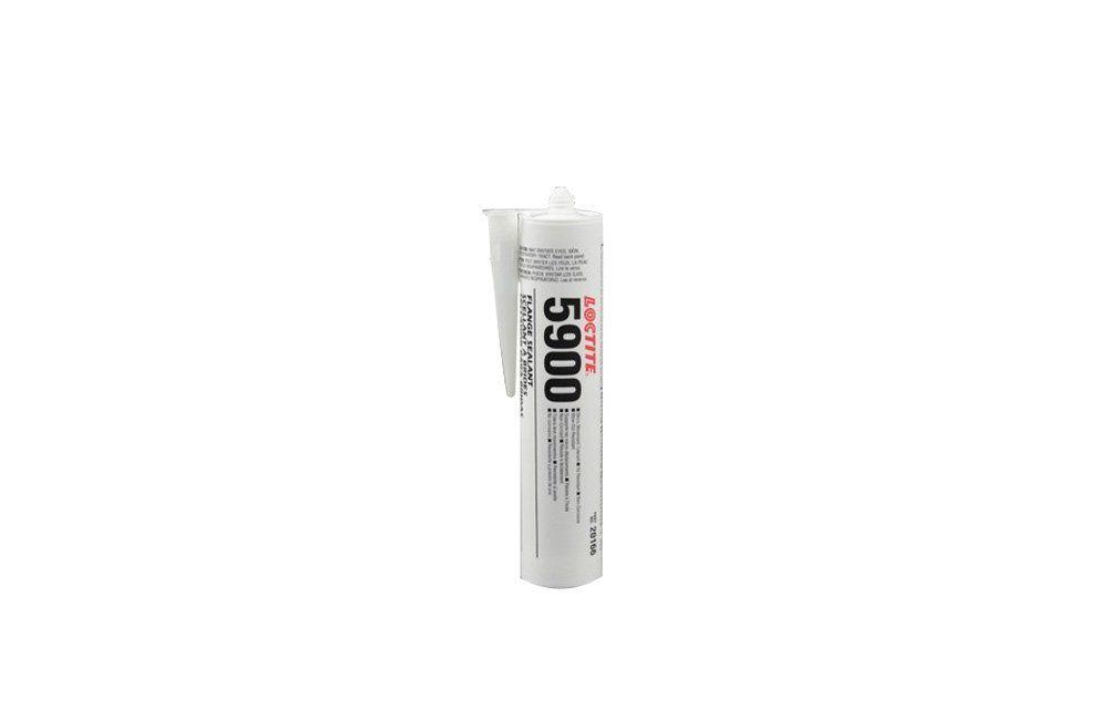 Adesivo Vedante Flange 5900 390G - Loctite