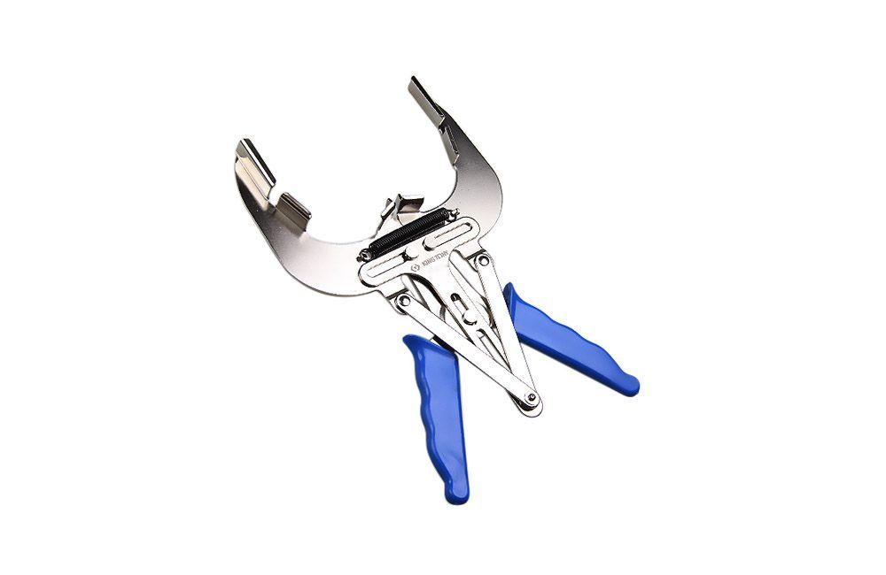 Alicate Expansor para Anel de Pistão 110-160 mm