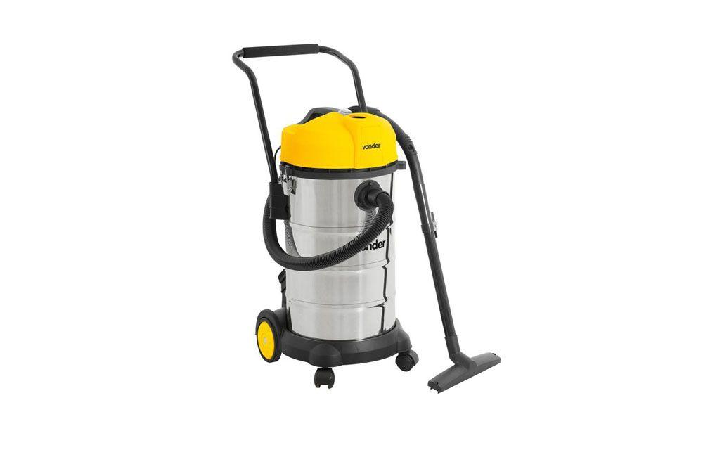 Aspirador de Pó / Liquidos 40 Litros 1200W APV-1240 110V