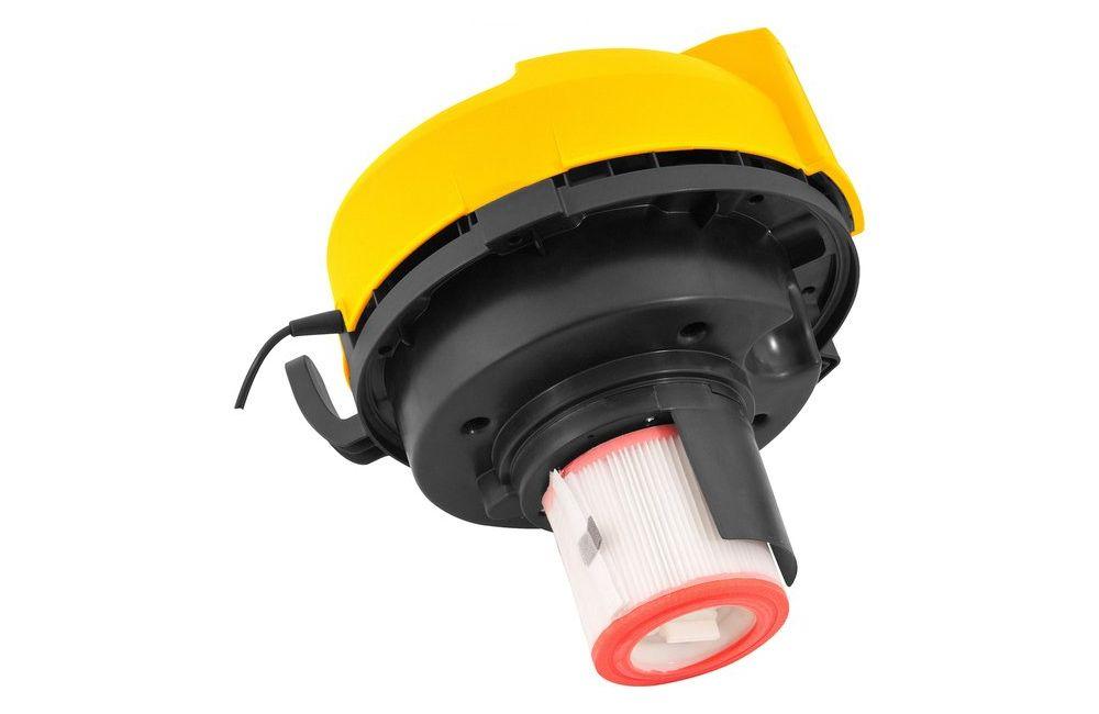 Aspirador de Pó / Liquidos 40 Litros 1200W APV-1240 220V