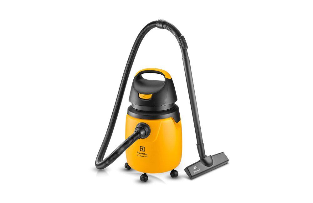 Aspirador de Pó / Liquidos GT30N 220V