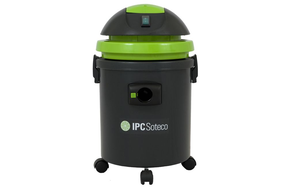 Aspirador de Pó / Liquidos Speedy Yes 220V