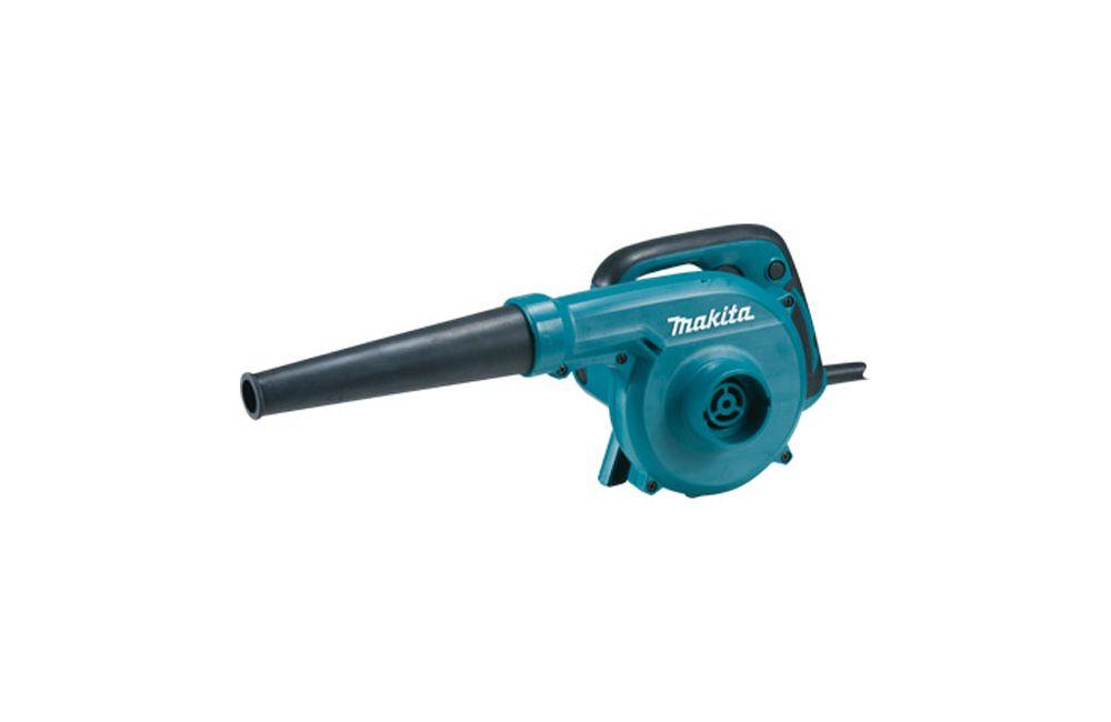 Aspirador / Soprador UB1103 600W 110V