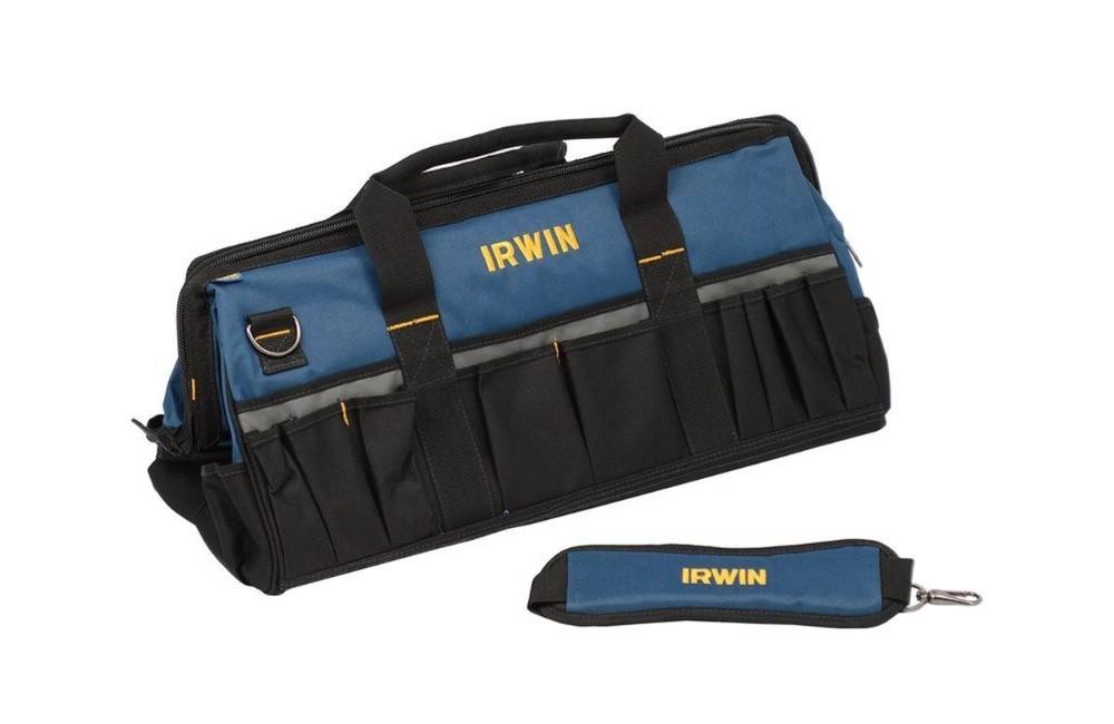 Bolsa de Ferramentas Standard 24'' - IRWIN
