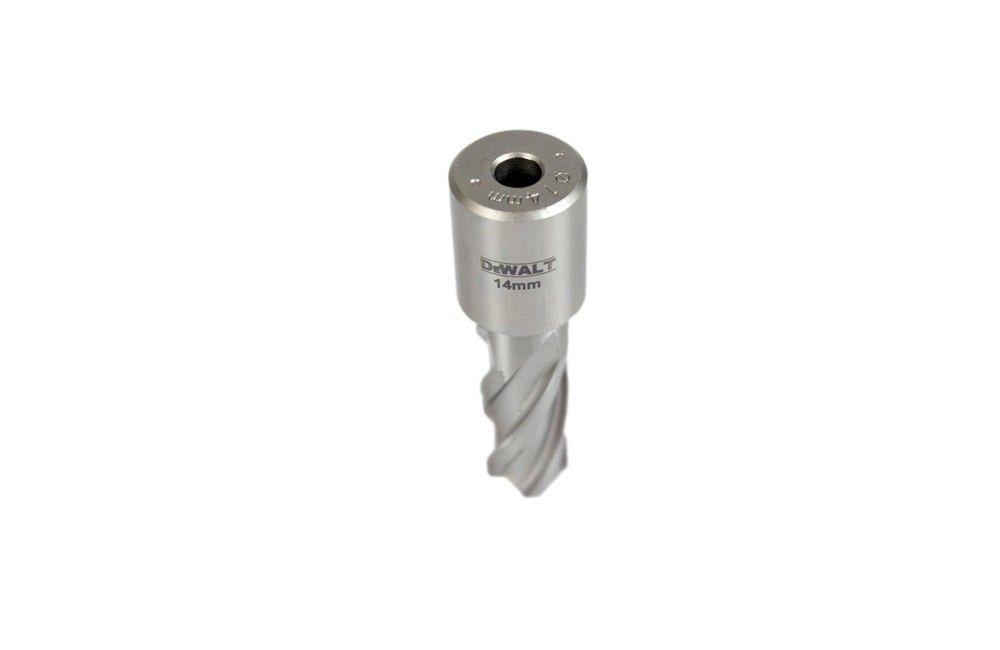 Broca Copo de 14 x 30 mm HSS DT8400-XJ - Dewalt