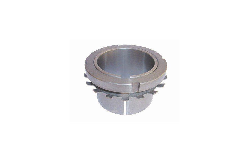 Bucha de Fixação H222 - Bertoloto