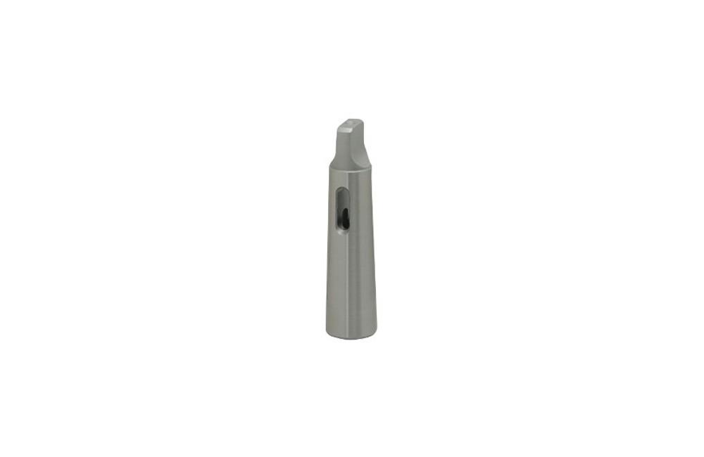 Bucha de Redução para Brocas Cônicas CM 3 x CM 1 BR-433 Cabri