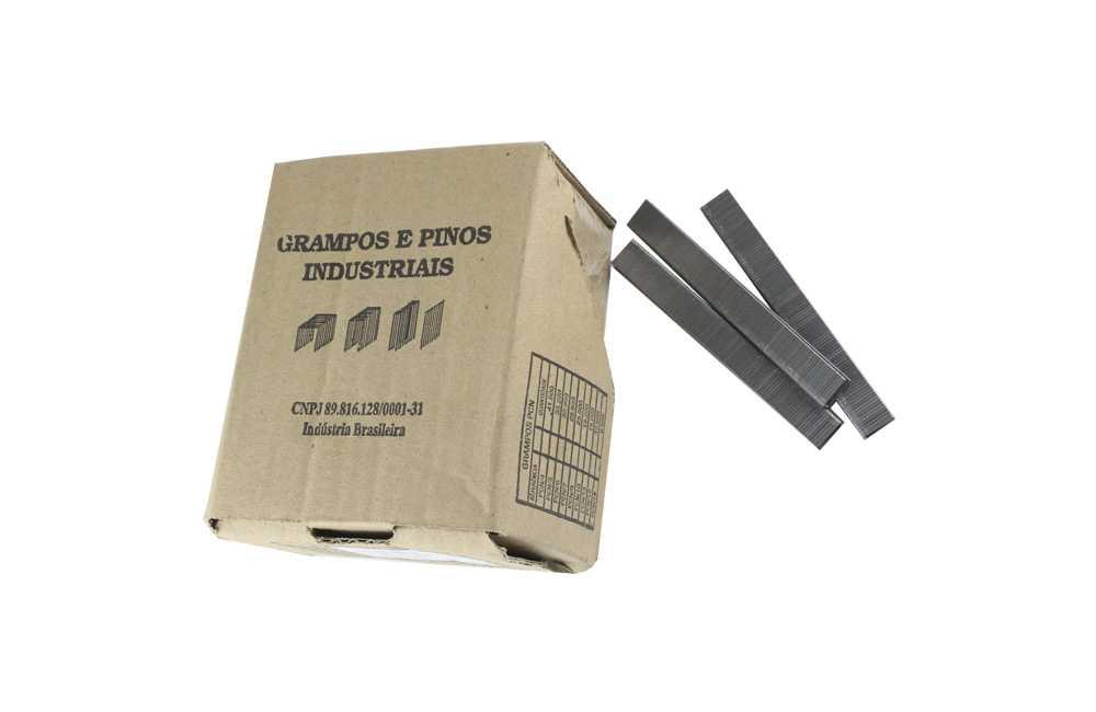 Caixa de Grampo PCN50/16 - Imeco