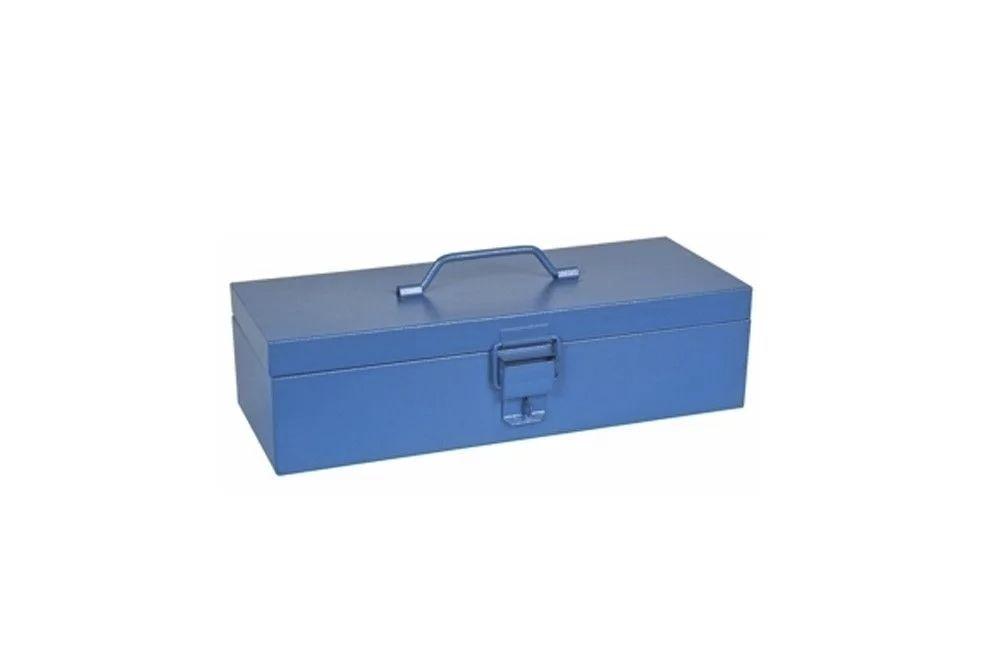 Caixa para Ferramentas Baú 400X160X110 840 - MARCON