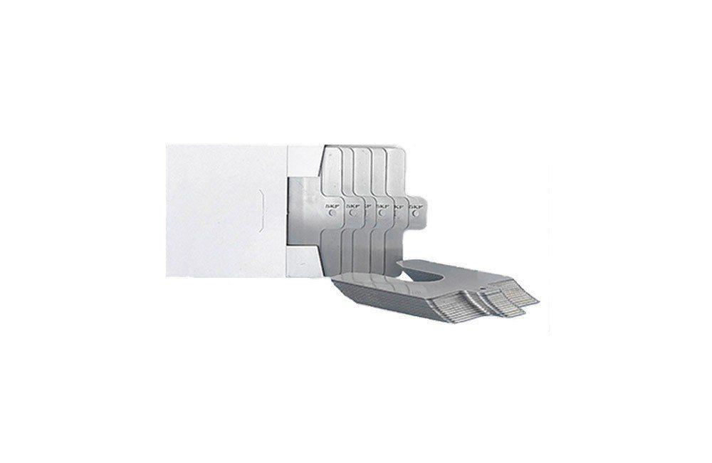 Calços Calibrados TMAS 100-025 - SKF