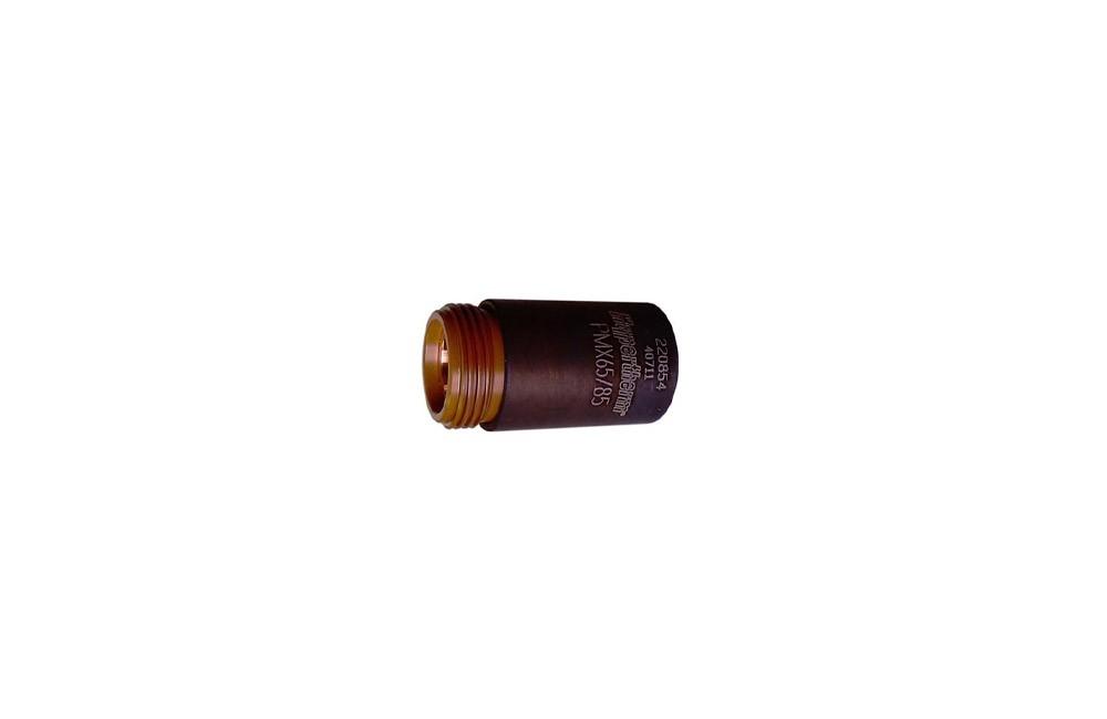 Capa Isolante para Bico de Tocha da PM65/85 220854 - Hypertherm