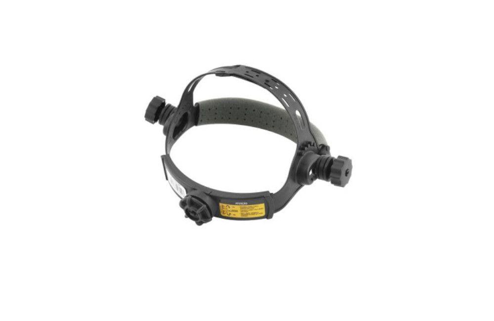 Carneira Completa para Máscara de Solda MSV-012/913 - Vonder