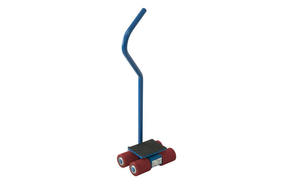 Carro Tartaruga Dianteiro para 4 Toneladas T4101