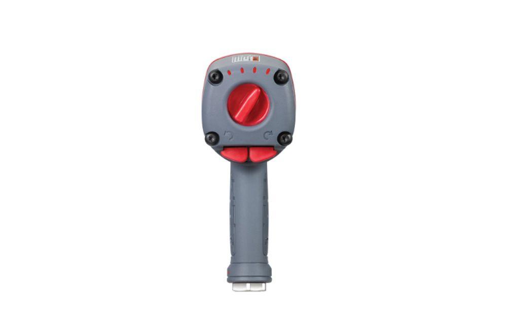 "Chave de Impacto Pneumática 3/4"" 2145QIMAX - Ingersoll Rand"