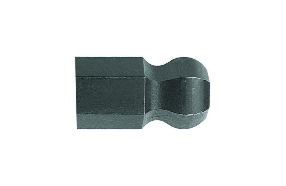 Chave Hexagonal Allen Abaulada Com Cabo T 5mm 42KLT - Gedore