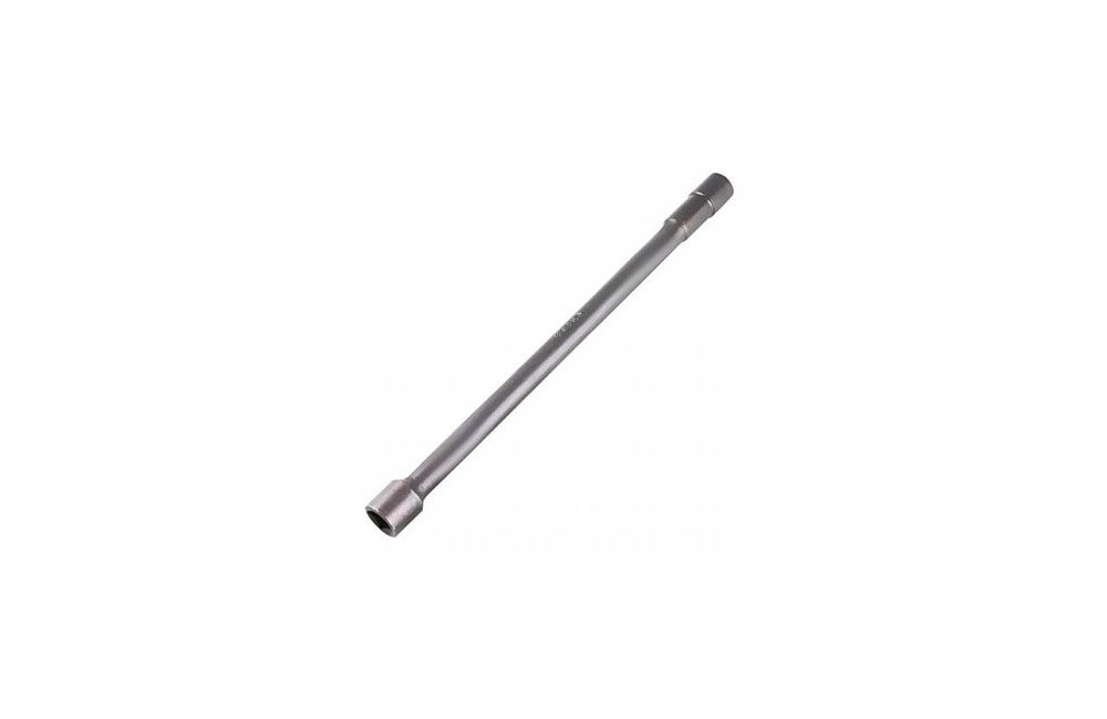 "Chave para Vela 16 mm Longa 330 mm com encaixe de 1/2"" CR23LA"