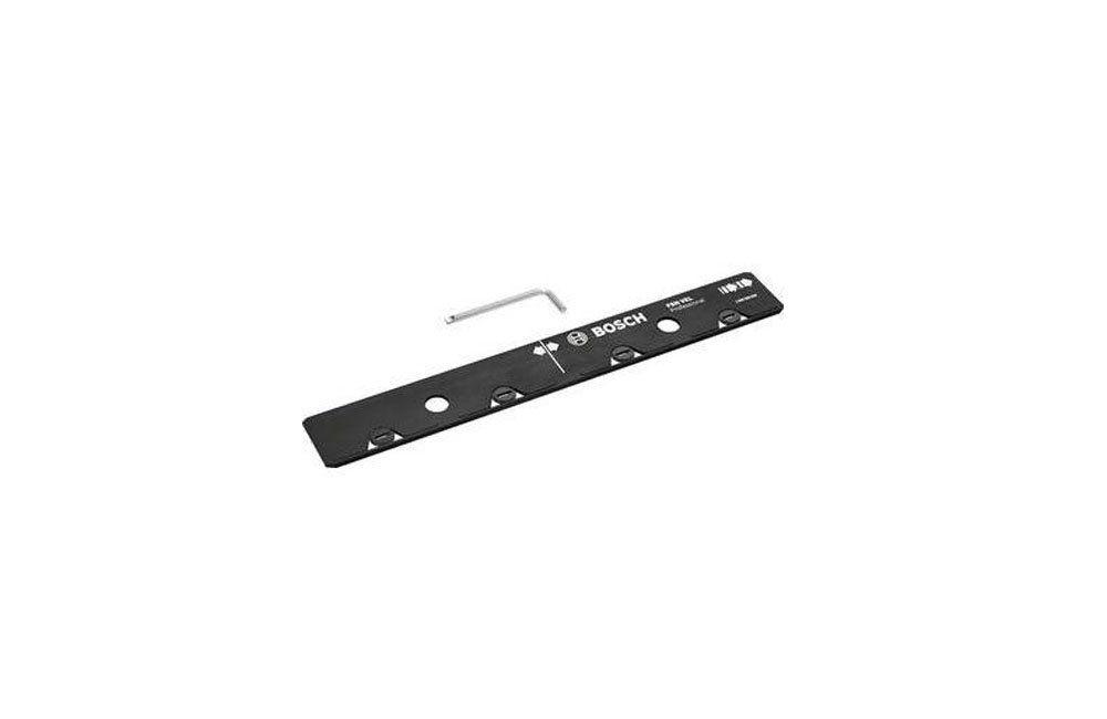 Conector de Trilhos para Serra Circular  FSN1600Z00009  - Bosch
