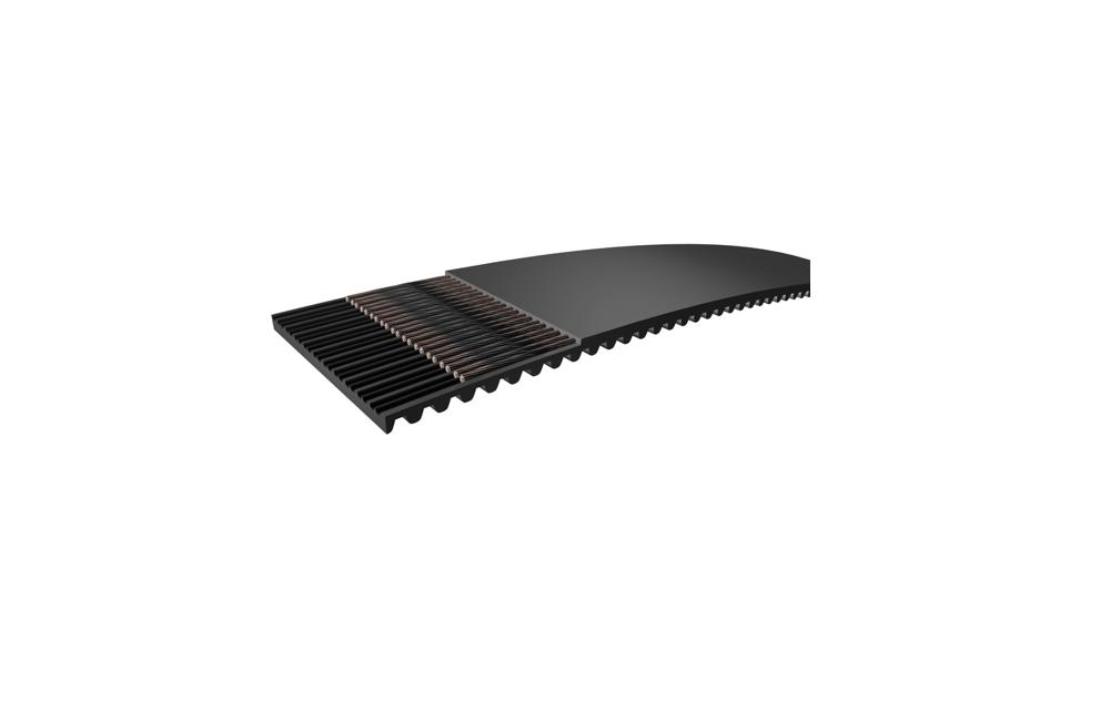 Correia Sincronizadora PHG 450-5M-15 - SKF